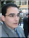 Markus Bräunlein, 2. Sprecher WLR_AK