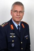 General Dieter Naskrent