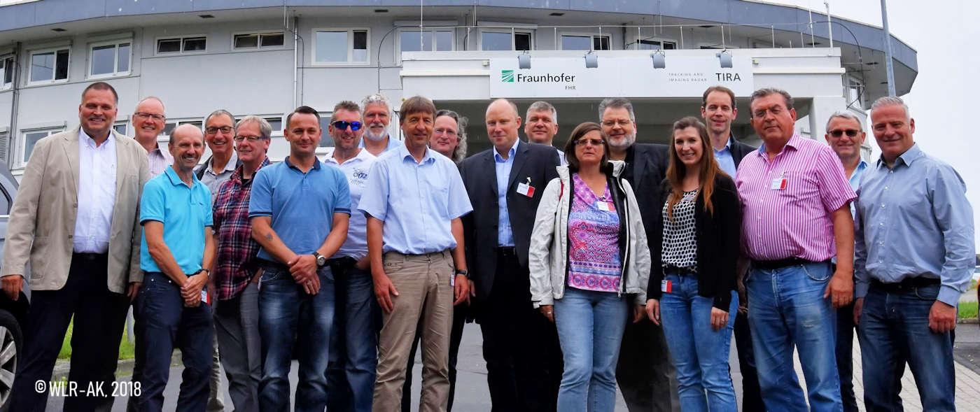 2018-06-12 Mitgliederversammlung wachtberg