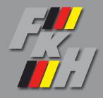 Förderkreis Heer Logo