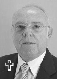 Dr. gerd Hardewig