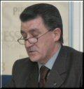 Luigi Constanzo, Betriesbratsvorsitzender Diehl Systemketten
